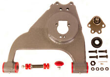 "2000-04 Chevrolet/GMC Silverado/Sierra 1500 Lowering Kit (4"" Front, 6"" Rear)"