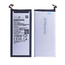 OEM Replacement Battery & Tools for Samsung S7 Edge, SM-G935, EB-BG935ABE/A