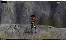 Metin2 Titania, Ninja Level 8X, P Skills, volles Eq ! Schlagt zu