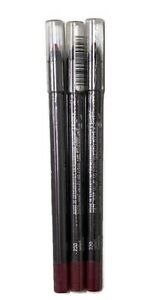 CoverGirl Lip Perfection Liner #230 Radiant (3 New, Sealed Liners)