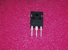 1 pcs  H20R1203 20R1203 For Induction Cooker Repair A168
