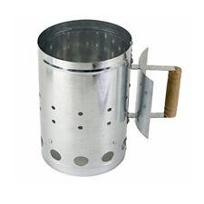 Parrilla Carbón Encendedor para Asar de Estufa schnellanzünder