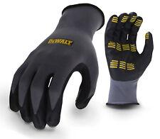 DEWALT DPG76 Tread Grip Work Glove (X LARGE)...FREE SHIPPING