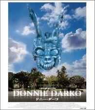 Donnie Darko - Japanese original Blu-ray