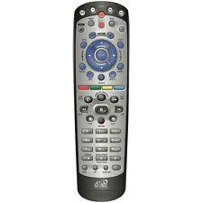 NEW Dish Network Bell ExpressVU 20.1 IR #1 Remote Control VIP 722k 622k 222k 522