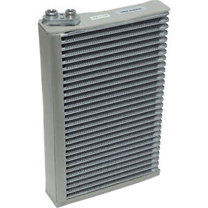 New A/C Evaporator Core EV 940085PFC