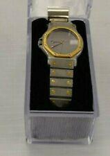 (46312) Mens Cartier watch