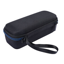 New Portable Eva Travel Carrying Bag For Anker Soundcore A3102 Bluetooth Speaker