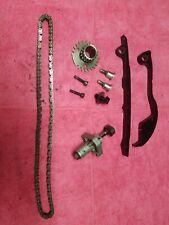 Motorcycle Engine Belts & Chains for Suzuki GSXR750 for sale