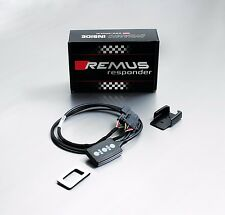 Remus Responder Improve Throttle Response-Reduce Lag- Toyota Mazda Lexus