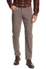BRAX Style: Copper, Fit: Regular Jeans W40 L36 Pants