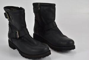 Panama Jack  Damen Stiefelette Boots  EUR 38 Nr. 21-U 6673