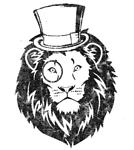 The Hip Lion