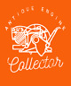 Maytag 92 Antique Engine Collector T-Shirt