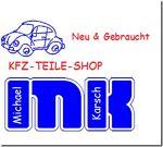 MK-Teile-Shop