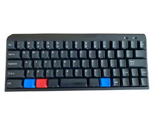 FILCO Computer keyboard FFBT67M/EB Majestouch MINILA Air 67 key English sequence
