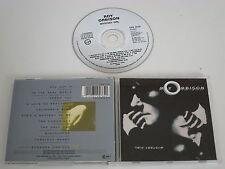 ROY ORBISON/MYSTERY GIRL(CDV 2576/VIRGIN 259 576 222) CD ALBUM