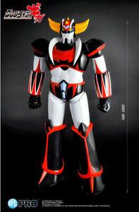 Atlas UFO Robot Manga Goldrake Grendizer Giga 40 CM PVC statue HL PRO Goldorak