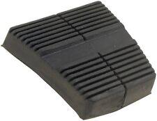 Dorman 20733 Clutch Pedal Pad