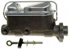 Brake Master Cylinder for Jeep CJ 1978-1983
