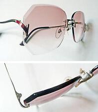 Etienne Paris occhiali da sole vintage sunglasses anni '80