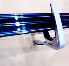 CAPO -  KELEPCE  FOR  TURKISH  SAZ  BAGLAMA