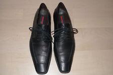 quality design ecc09 fd331 Größe 42 Spitze Herren-Business-Schuhe günstig kaufen | eBay