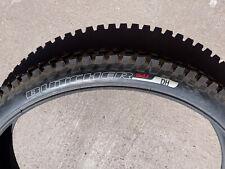 Specialized Butcher 26 x 2.5 Downhill Mountain Bike Tire - New