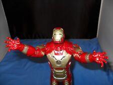 Marvel Iron Man Figure 3 - Arc Strike Iron Man