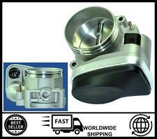 Throttle Body FOR BMW 3 Series, 5 Series, 7 Series, X3, X5, Z3, Z4 13547502445