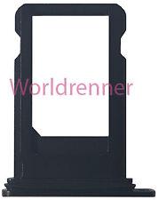 SIM Bandeja N Tarjeta Lector Soporte Card Tray Holder Reader Apple iPhone 7 Plus