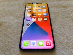 Apple iPhone 11 Pro Max - 256GB - Grigio siderale A2218 MWHJ2QL/A