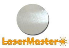 Disco de corte personalizado de aluminio de 8 Mm-cualquier Od hasta 150 Mm-cualquier ID