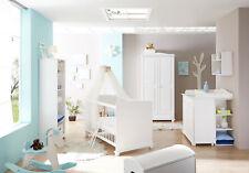 Babyzimmer Landhausstil Günstig Kaufen Ebay