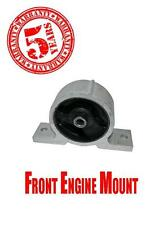 Brand New Front Engine Motor Mount for Nissan Sentra 2000-2006