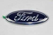 Original Fordemblem hinten Ford Fiesta - Mondeo - StreeKa - Transit 4673491