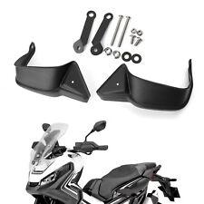 Handprotektor Handschutz Handschützer passt Honda NC700 2012-17 NC750X 18-19 E1