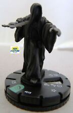 HEROCLIX LotR Fellowship of the Ring CUR SET 1-28 Lord of the Rings