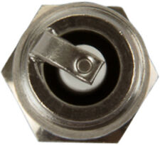 Spark Plug-Denso Platinum TT WD EXPRESS 739 09060 121