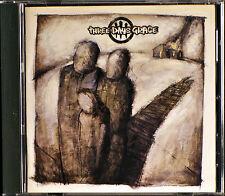 Three Days Grace by Three Days Grace (CD, Jul-2003, Jive (USA))