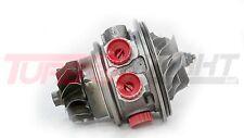 Turbocargador GRUPO truncado OPEL SIGNUM VECTRA C C 2,8 V6 Turbo 49389-01710