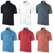 Nike Polyester Golf Clothing, Shoes & Accs