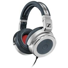 Sennheiser headphone enclosed type HD630VB from japan