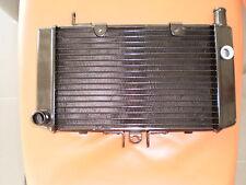 cb500 pc25 pc32 KÜHLER WASSERKÜHLER RADIATOR NEU RADIATORE 1994-2004 NEW