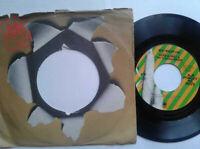 "Herb Albert & The Tijuana Brass  Spanish Flea / What Now My Love 7"" Vinyl Single"