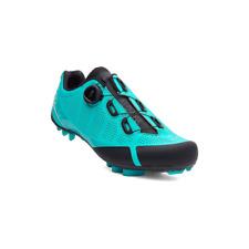 SPIUK Zapatilla Aldapa Mtb C Unisex TURQUOISE ZALPAMC2 Footwear Men's Shoes MTB