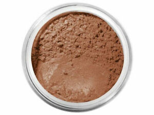 bareMinerals All Over Face Color Loose Powder Bronzer - Faux Tan 0.05oz (1.5g)
