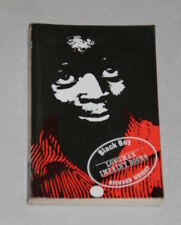 Book by Richard Wright - Black Boy - True Story