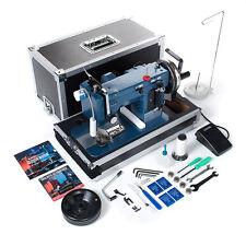 Sailrite Heavy-Duty Ultrafeed® LSZ-1 PREMIUM Walking Foot Sewing Machine