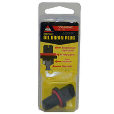 Engine Oil Drain Plug AGS ODP-65204C